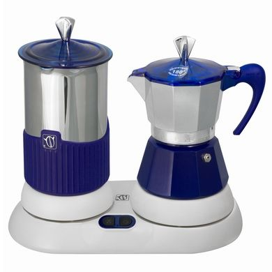 cafetiere-gat-puccino-2