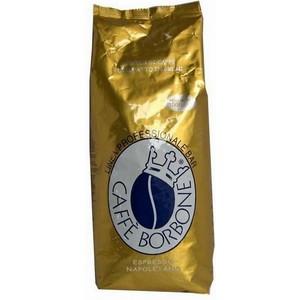 Café Borbone en grains - Oro GranBar