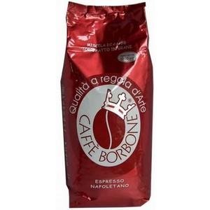 Café Borbone en grains - RedVending