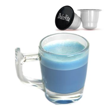 UNICORNLATTE compatible Nespresso®10x